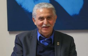پدر کنکور ایران:اخبار دانشگاه دکتری