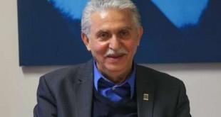پدر کنکور ایران: برای فرزندانم پارتی بازی نمیکنم