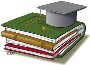 رسالههای دکتری ریاضی