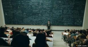 ممانعت از تدریس دانشجویان دکتری در دانشگاه آزاد