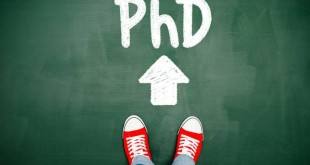 کاهش سنوات دوره دکتری طبق آییننامه جدید