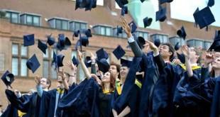 کاهش موسسات غیرمجاز اعزام دانشجو کارشناسی ارشد دکتری به خارج