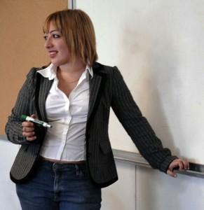 نابغه ۱۹ساله ایرانی آمریکا را لرزاند