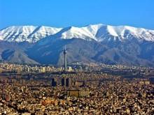 نحوه پذیرش دانشجوی دکتری در ۷ دانشگاه شهر تهران