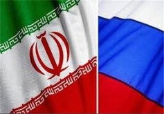 ابراز تمایل دانشگاههای ایران و روسیه برای همکاری