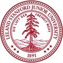 دفترچه راهنما براي دانشجويان ايراني دانشگاه استنفورد