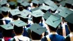 هشدار به ایرانیان متقاضی تحصیل در مالزی