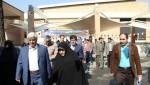 دانشگاه الزهرا توانایی کسب جایگاه نخست دانشگاه های ویژه بانوان دنیا را دارد