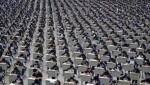 هفت سال زندان، مجازات تقلب کنکور در چین