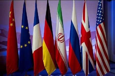 ترافیک هیات های علمی معتبر جهانی برای حضور در ایران از ثمرات برجام است