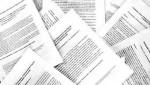 هشدار در مورد مجلات تقلبی