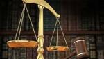 اصلاعیه استخدام آزمون قضاوت سال ۹۵