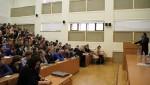 برگزاری ۲۰ دوره مشترک دانشگاه های ایرانی با خارجی ها