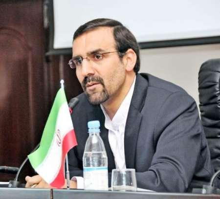 سفیر ایران: توان علمی و فناوری ایران برای روسیه جذابیت دارد
