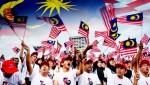عناوین دکتری جعلی، مقامات مالزی را به مرکز ثبت مدرک ها کشاند