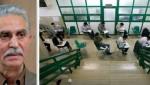 نودوپنج هزار دانشجوی دکتری در کشور تحصیل می کنند