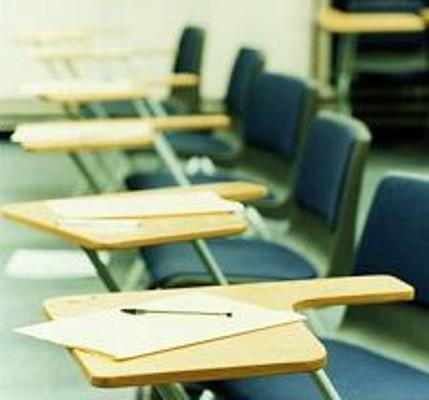 دوم آذر، پایان مهلت ثبت نام تکمیل ظرفیت آزمون سراسری 95 رتبه برترین دانشگاه های دنیا در میزان جذب فارغ التحصیلان