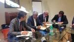دانشگاه علوم پزشکی ایران ودانشگاه بولونیا تفاهمنامه همکاری علمی امضا کردند