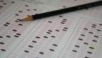 اعتراض متقاضیان آزمون کارشناسی ارشد به تغییر دروس و ضرایب برخی رشتهها