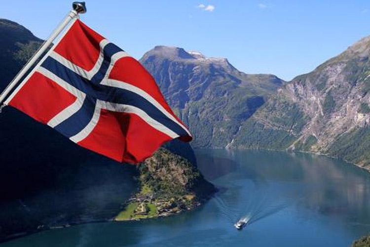 پسادکتری مردم شناسی، تاریخ، فلسفه، ادیان، الهیات و علوم تربیتی در نروژ
