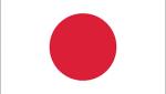 دانشجویان دکتری برای فرصت مطالعاتی به ژاپن می روند