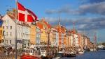بورسیه پزشکی و داروسازی در دانمارک