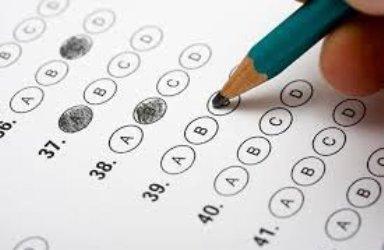 فرصت مجدد سازمان سنجش برای داوطلبان آزمون کارشناسی ارشد