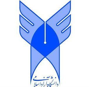 هزینه های  انتخاب رشته دانشگاه آزاد اسلامی