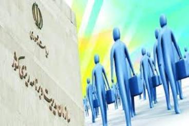 آمادگی سازمان مدیریت برای صدور مجوز استخدام اعضای هیات علمی
