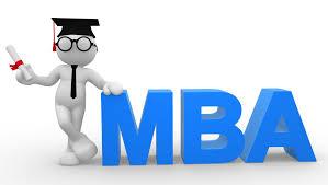 بورسیه کارشناسی ارشد MBA دانشکده مدیریت بوکونی ایتالیا، ۲۰۱۷_۲۰۱۸