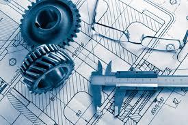 آزمون رایگان ماشین ابزار های انیورسال کنکور کارشناسی ارشد مکانیک-ساخت و تولید