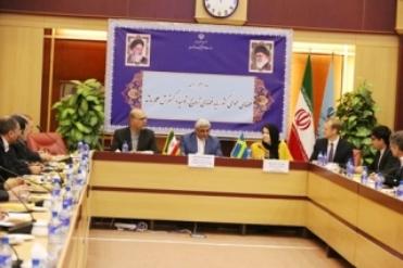 پذیرش سوئدی ها در رشتههای منحصربه فرد دانشگاههای ایران