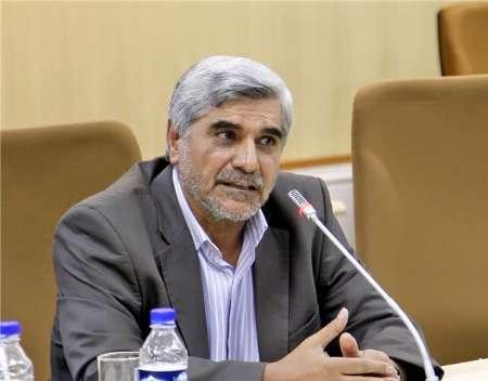 توضیحات وزیر علوم درمورد چگونگی نامزدی روسای دانشگاهها در انتخابات شوراها