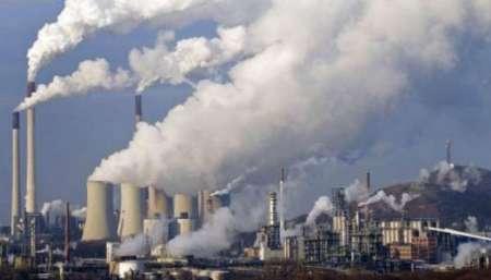 تبدیل دی اکسید کربن به سوخت با استفاده از نورفرابنفش