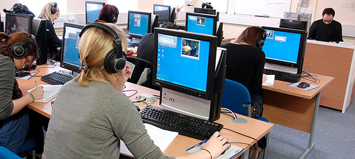 تحصیل در ایتالیا به زبان انگلیسی