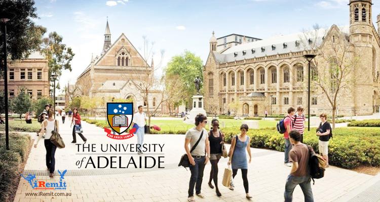 معرفی برترین دانشگاههای استرالیا در سال ۲۰۱۸