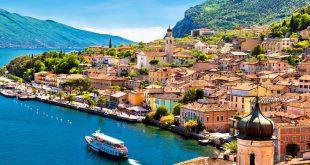 بدون مدرک زبان در ایتالیا تحصیل کنید