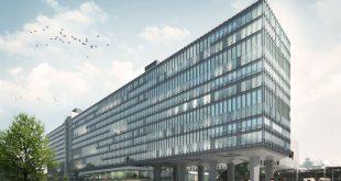 معرفی دانشگاه صنعتی آیندهوفن (Eindhoven) هلند