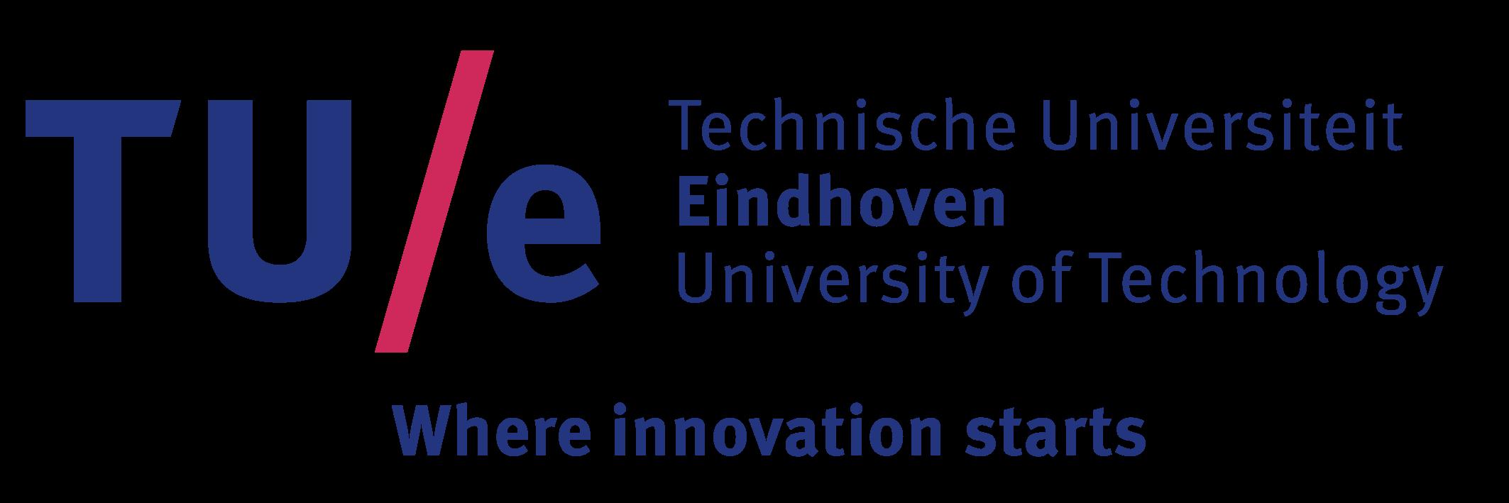 فراخوان بورسیه دانشگاه آیندهوون (Eindhoven) هلند برای سال 2019
