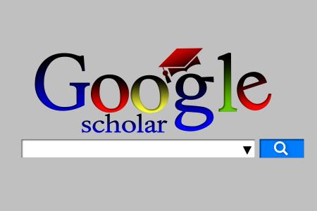 گوگل اسکالر (Google scholar) چیست ؟