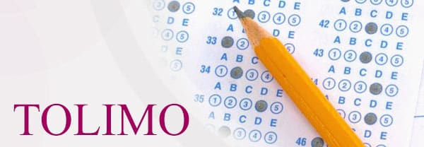 برگزاری آزمون زبان انگلیسی پیشرفته (تولیمو) در ۲۴ آبان ماه
