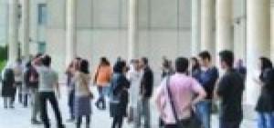 اعتراض دانشجویان دکتری دانشگاه آزاد به ارائه واحدهای جبرانی اضافی