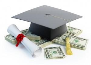 تبعات نوسانات ارزی دامنگیر دانشجویان دکتری