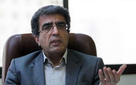 دکتر وحید احمدی: ایران رتبه اول علمی منطقه را دارد
