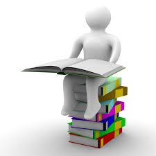 ازفعالیتهای پژوهشی وسفرهای علمی دانشجویان دکتری