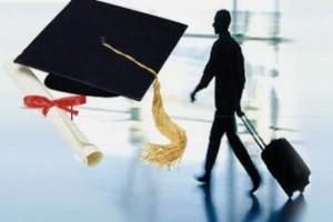 اعلام فهرست موسسات لغو مجوز شده اعزام دانشجو