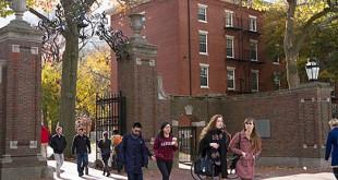 افزایش ظرفیت اعزام دانشجویان دکتری به خارج