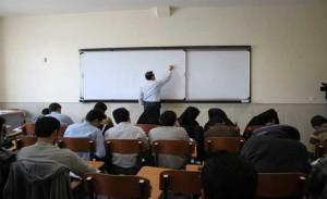 جذب ۱۱هزار عضو هیئت علمی جدید در دانشگاه آزاد