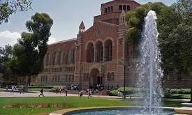برگزاری دوره های مشترک بین دانشگاه تهران و دانشگاههای آمریکا و فرانسه