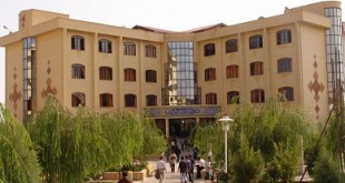 رتبه بندی واحدهای دانشگاه آزادمنتشرشد